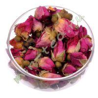 52039 Бутоны роз
