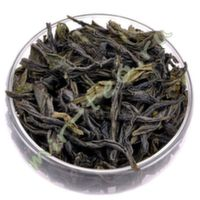 """52042 Зеленый чай """"Лю Ань Гуа Пянь"""" Тыквенные семечки"""