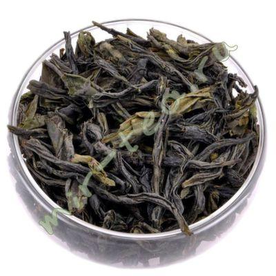 """52042 Зеленый чай """"Лю Ань Гуа Пянь"""" Тыквенные семечки 2019 г."""