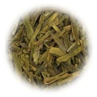 """52076 Зеленый чай """"Тай Пин Хоу Куй"""" Обезьяний Главарь из Тай Пин 2017 г."""