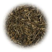 """52092 Зеленый чай """"Фуси Гун Пинь"""" Императорский чай с ручья счастья"""