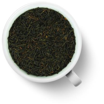 "52097 Красный чай ""Ань Хуэй Ци Хун"" из Цимэнь"