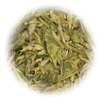 """52122 Зеленый чай """"Лун Цзин"""" Колодец Дракона"""
