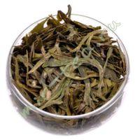 """GT-3013A Зеленый чай """"Лун Цзин"""" Колодец дракона с озера Си Ху, Премиум, 2020г."""