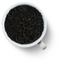 52172 Красный чай Юннань