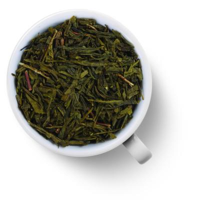 """52177 Зеленый чай """"Иан Ча"""" Сенча"""