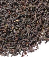 5704 Плантационный черный чай Кения OP