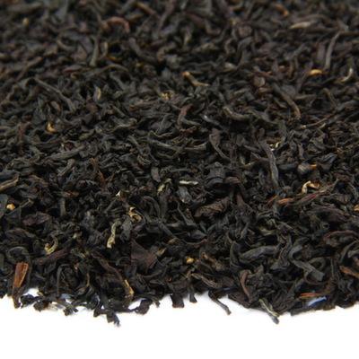 5707 Плантационный черный чай Кения ПЕКОЕ