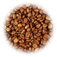 "BK-026 Кофе Арабика ""Вишня в коньяке"" уп. 1 кг."