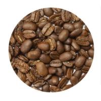 BK-003 Кофе в зернах Марагоджип Meксика, Моносорт, упак. 1 кг