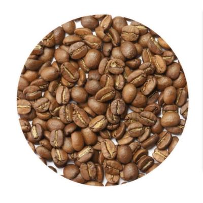BK-006 Кофе в зернах Коста-Рика, Моносорт, упак. 1 кг