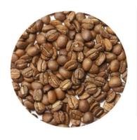 BK-022 Кофе в зернах Куба, Моносорт, упак. 1 кг