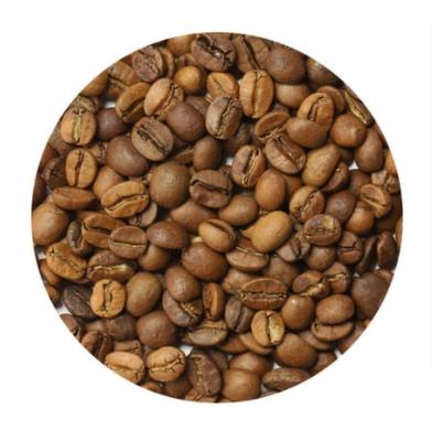 bk-023 Кофе зерновой Эспрессо-смесь, упак. 1 кг