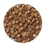 BK-024 Кофе в зернах Декаф (без кофеина), Моносорт, упак. 1 кг