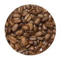 bk-036 Кофе зерновой Марагоджип Гватемала, Моносорт, упак. 1 кг