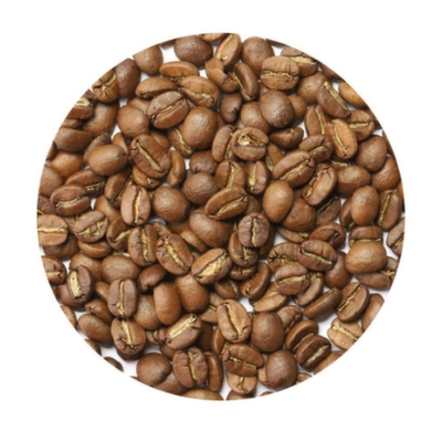 BK-040 Кофе в зернах Перу, Моносорт