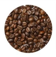 BK-047 Кофе в зернах Эспрессо-смесь итальянская обжарка
