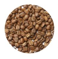 BK-059 Кофе в зернах Индия Монсунд Малабар, Моносорт, упак. 1 кг
