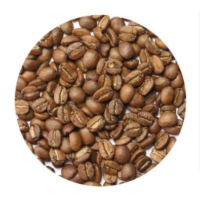 BK-060 Кофе в зернах Гватемала Антигуа, Моносорт, упак. 1 кг