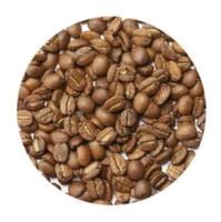 BK-062 Кофе в зернах Индонезия Сулавеси, Моносорт, упак. 1 кг