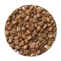 BK-064 Кофе в зернах Ипанема Дульче, Моносорт, упак. 1 кг