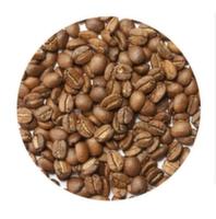 BK-066 Кофе в зернах Мексика, Моносорт, упак. 1 кг