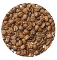 BK-068 Кофе в зернах Танзания, Моносорт, упак. 1 кг
