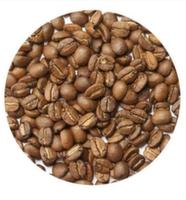 BK-070 Кофе в зернах Ява, Моносорт, упак. 1 кг