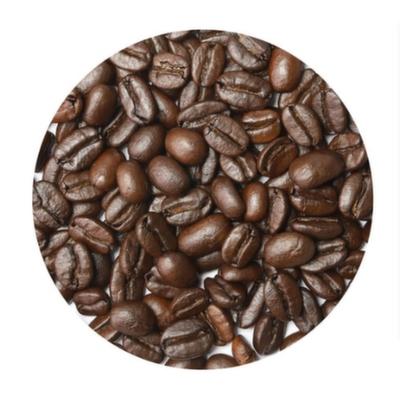 BK-091 Кофе в зернах Колумбия Супремо (Итальянская обжарка), Моносорт, упак. 1 кг