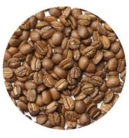 BK-093 Кофе в зернах Эспрессо-смесь Espresso Bar, упак. 1 кг
