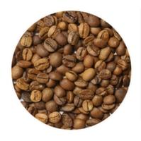BK-095 Кофе в зернах Эспрессо-смесь Professional, Моносорт, упак. 1 кг