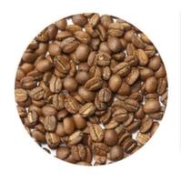 BK-097 Кофе в зернах Бразилия Сантос 19, Моносорт, упак. 1 кг