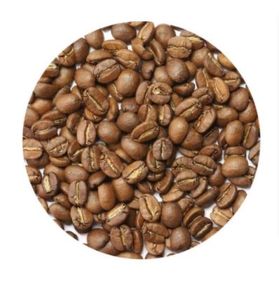 BK-102 Кофе в зернах Вьетнам Далат, Моносорт, упак. 1 кг