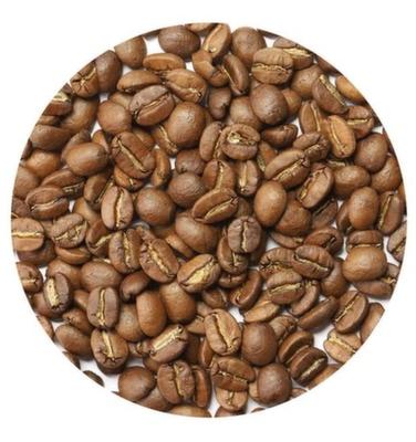 BK-108 Кофе в зернах Эспрессо-смесь Premium №1, упак. 1кг