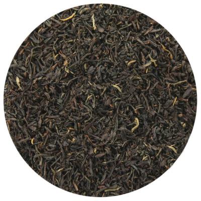 """BT-060C Красный чай """"Дянь Хун"""", кат. С"""