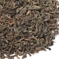 BT-6040 Плантационный черный чай Ассам