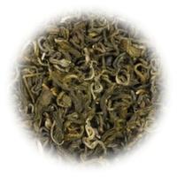 "GT-021A Зеленый чай ""Бай Мао Хоу"" Император Снежных Обезьян кат. А"