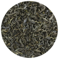 "GT-042 Зеленый чай ""Сян Люй Ча"" Чай с Высокой горы"