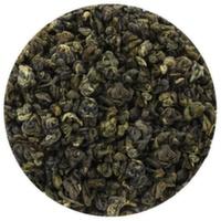 "GT-043 Жасминовый чай ""Моли Чжень Ло"" Жасминовая улитка"