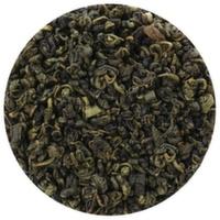 "GT-127 Жасминовый чай ""Ганпаудер"""