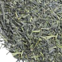 """J-003 Чай Японский """"Сенча"""", уп. 250 гр."""