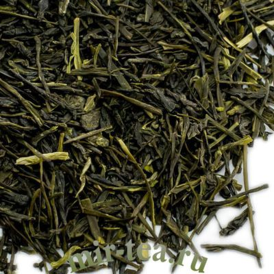 """J-007 Чай Японский """"Гиокуро"""" уп. 250 гр."""