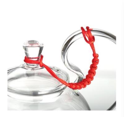 Шнурок для чайника из синтетического волокна