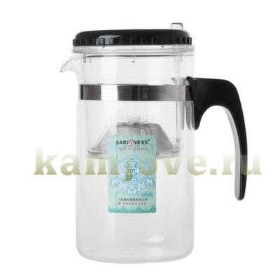 TP-200 Заварочный чайник Гунфу 1000 мл