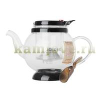 TP-865 Заварочный чайник Гунфу 650 мл