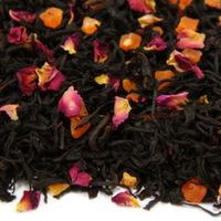 """W-157 Чай черный """"Манго-Маракуйя"""""""