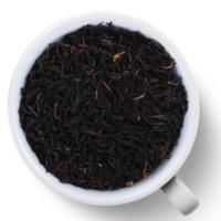 """W-167 Чай черный """"Эрл Грей"""" кат. В"""