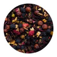 "W-405 Чайный напиток ""Красный сарафан"""